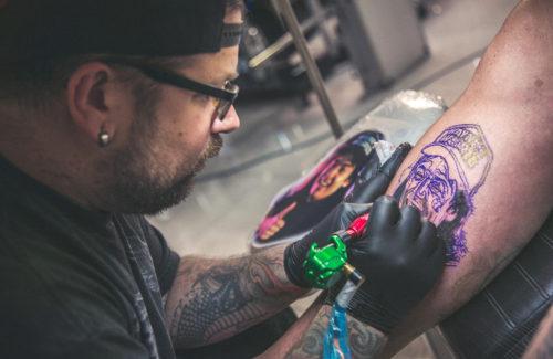 tokyo-tattoo-52