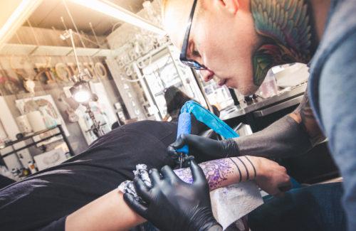 tokyo-tattoo-17
