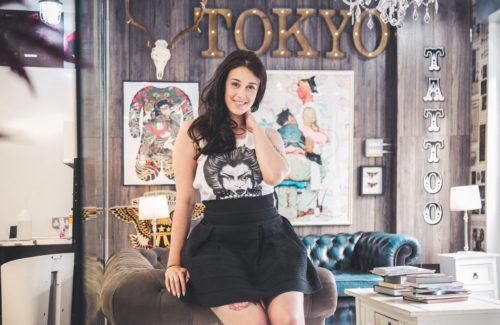 tokyo-tattoo-81